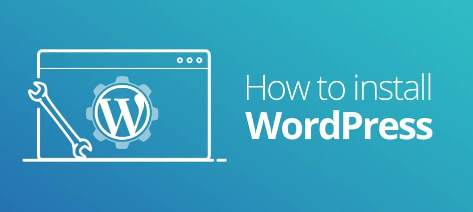 How-to-install-Wordpress-Featured-Image-945x425