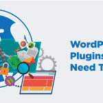 6 Essential WordPress Plugins for Professional Websites