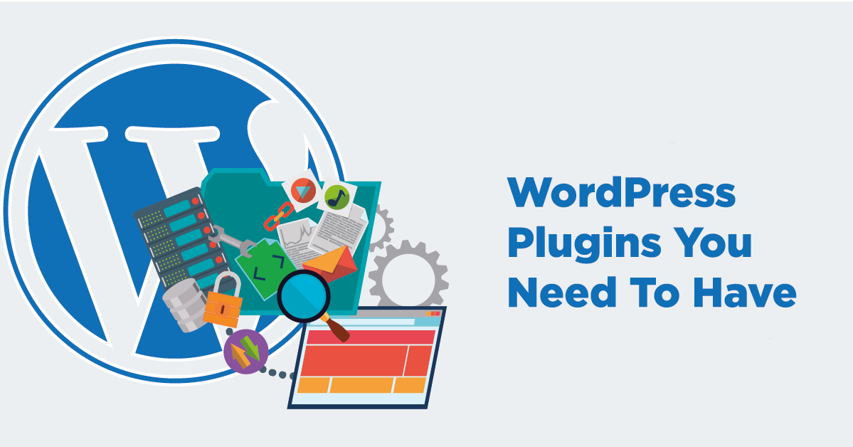 Jan-WordPressPlugins