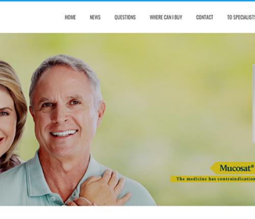 Mucosatarabia.com