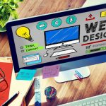 5 Tools & Resources for Web Designers
