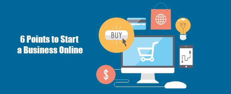 online-businesss